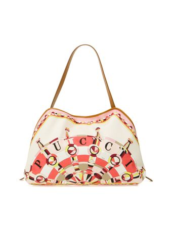 BOLSA-SHOULDER-BAG-CORALLO
