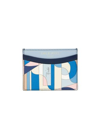 PORTA-CARTAO-CREDIT-CARD-HOLDER-NAVY-CELESTE