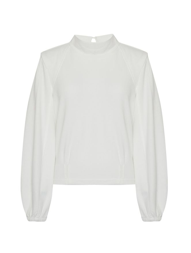 BLUSA-SOPHIE-OFF-WHITE