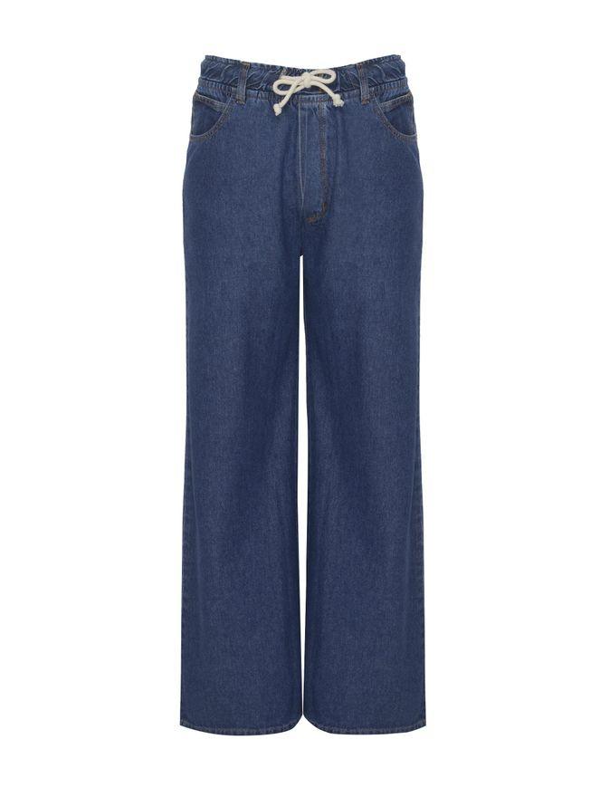 Calca-Jeans-UNL-Dance-Azul