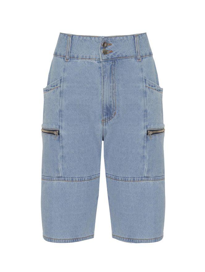Calca-Choice-Jeans-Azul