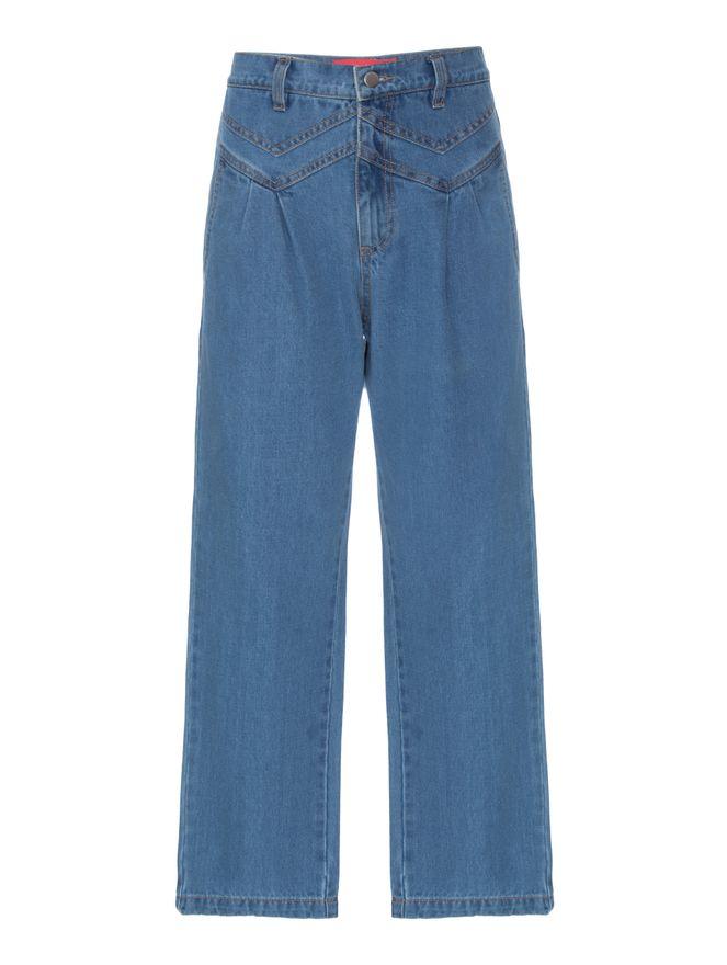 Calca-Fivela-Jeans-Azul