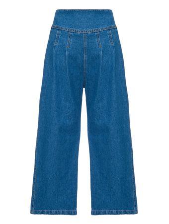 Calca-Jeans-Lapar-Azul