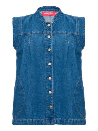 Colete-Look-Jeans