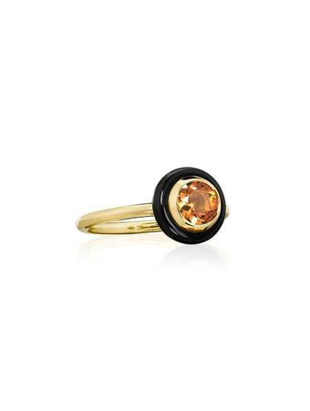 Anel-Chakra-Frames-Citrino-de-Ouro