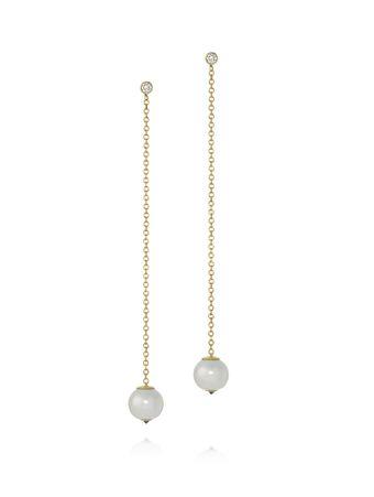 Brinco-Pendulum-de-Ouro