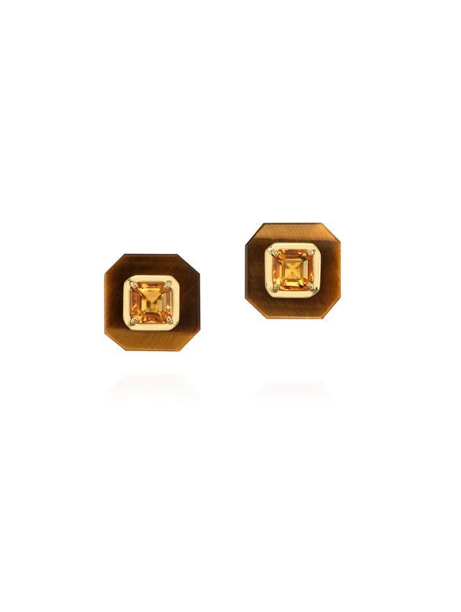 Brinco-Frames-Citrino-de-Ouro