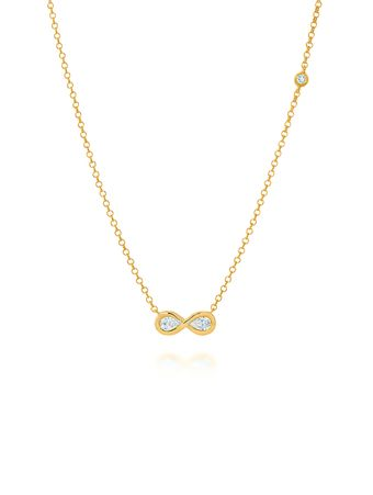 Colar-Infinito-Diamantes-de-Ouro