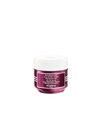 BLACK-ROSE-SKIN-INFUSION-FACIAL-50ML-SL