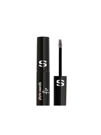 PHYTO-SOURCILS-FIX-5ML-SISLEY---0-TRANSPARENT