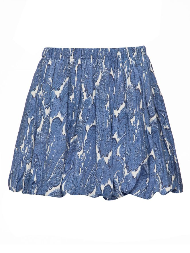 SAIA-RAE-SKIRT-BLUE