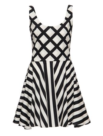 VESTIDO-KYLIE-DRESS-WHITE-BLACK
