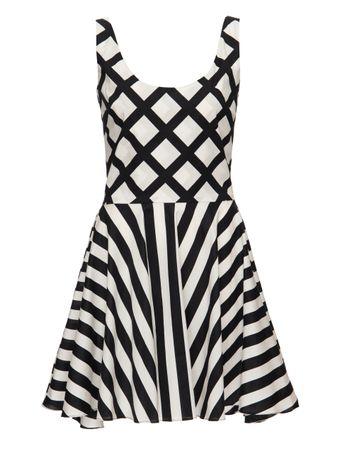 VESTIDO-KYLIE-DRESS-WHITE-BLACK