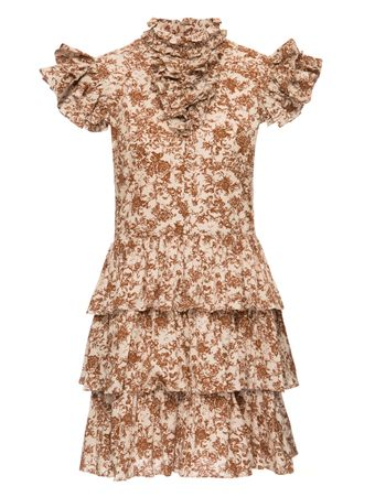 VESTIDO-KYRA-DRESS-RUST