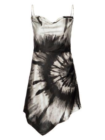 VESTIDO-AURIS-DRESS-BLACK-TIE-DYE