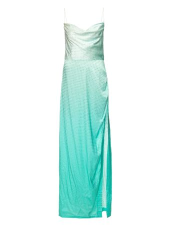 VESTIDO-MARLENE-DRESS-DEEP-DYE-MINT-DEEP-DYE-MINT