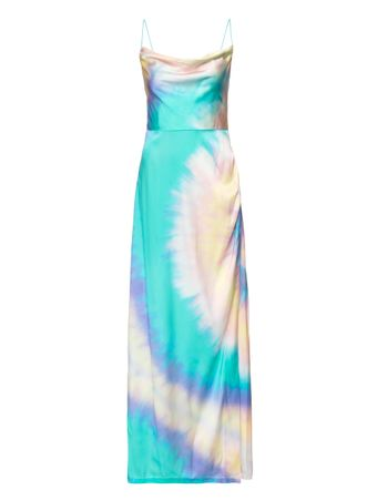 VESTIDO-MARLENE-DRESS-MULTI-TIEDYE-MULTI-TIEDYE