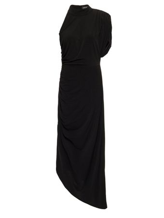 VESTIDO-MONICA-DRESS-BLACK