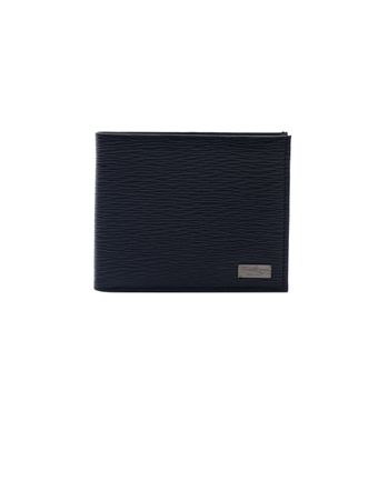 CARTEIRA-REVIVAL-BIFOLD-INTERNATIONAL-JH