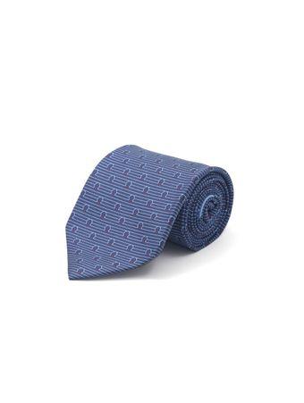 Gravata-Grafico-Azul