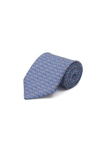 Gravata-Mondo-Azul