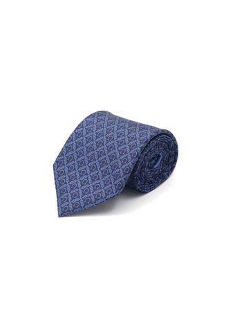 Gravata-Lenza-Azul