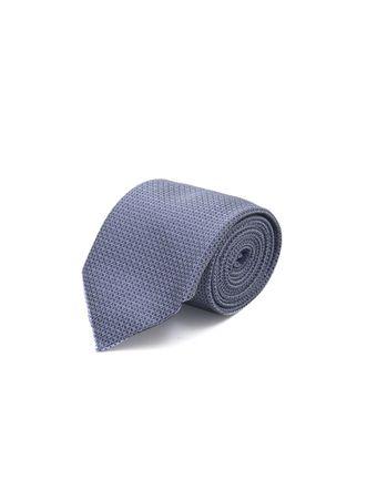 Gravata-Licatab-Azul