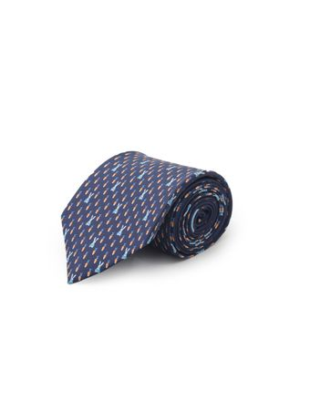 Gravata-Martino-Azul