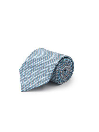 Gravata-Lape-Azul