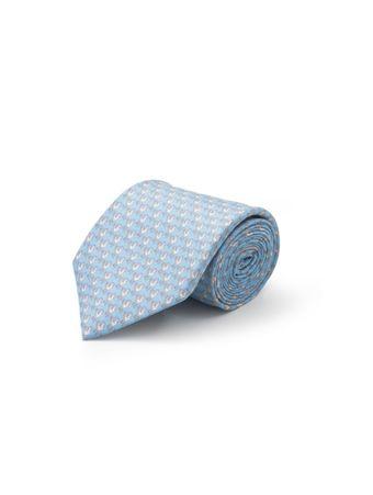 Gravata-Maestrale-Azul