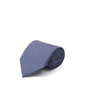 Gravata-Molina-Azul