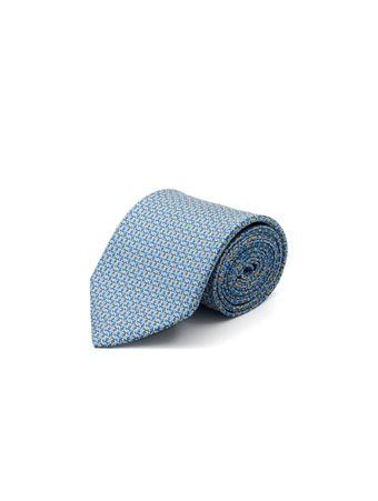 Gravata-Theganc-Azul