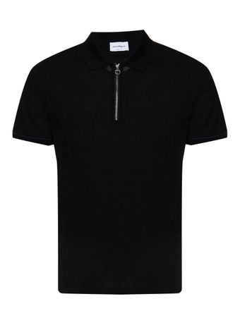 POLO-MC-H-BLACK-GREY