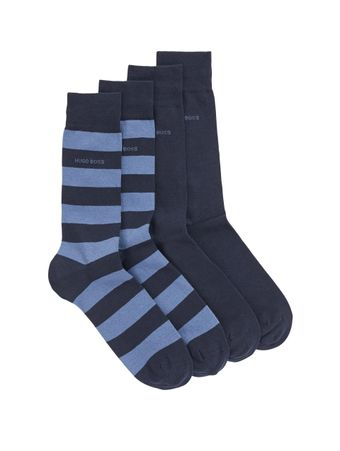 2P-BLOCKSTRIPE-CC-US-10208220-01-401-DARK-BLUE