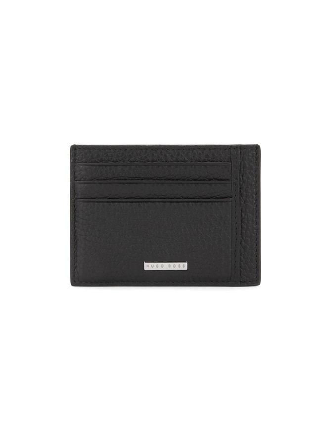 CROSSTOWN_S-CARD-N-10202294-01-001-BLACK