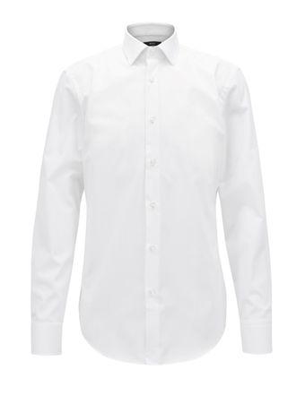 JENNO-10194293-01-100-WHITE