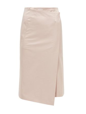 VALENNO_FA-10215670-01-683-LIGHT-PASTEL-PINK