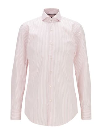 JEMERSON-10227440-01-682-LIGHT-PASTEL-PINK