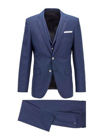 HUTSON5-GANDER3-WE-10206777-01-494-OPEN-BLUE