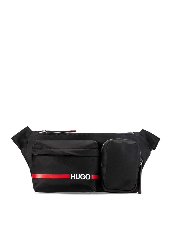 RECORD-RL_BUMBAG-10227999-01-001-BLACK