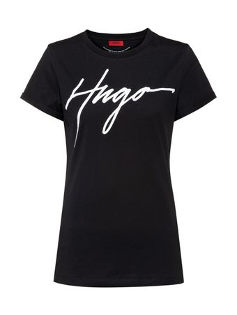 THE-SLIM-TEE-1-10222251-01-001-BLACK