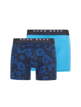 BOXER-BRIEF-2P-PRINT-10222446-03-466-OPEN-BLUE