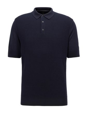 T-IVITO-10226235-01-402-DARK-BLUE