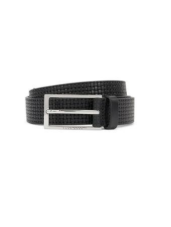 CARMELLO-WN_SZ30-10212360-01-001-BLACK