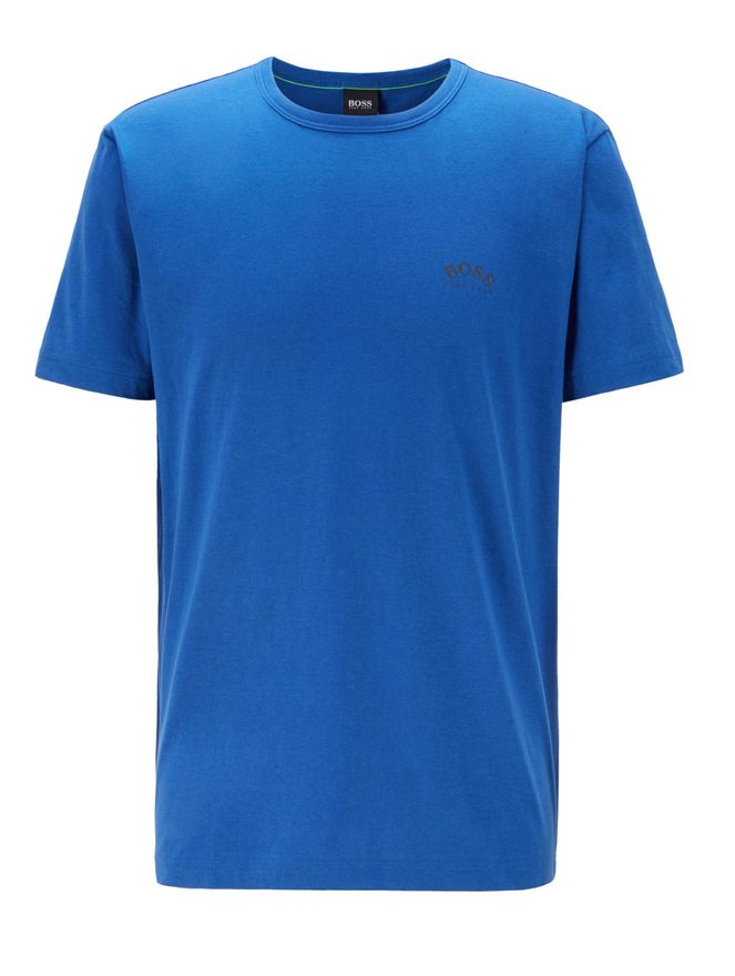 TEE-CURVED-10213473-01-493-OPEN-BLUE