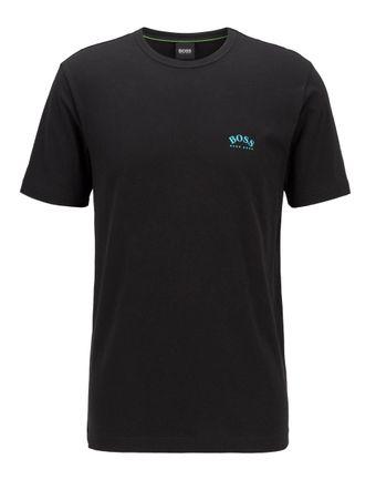 TEE-CURVED-10213473-01-005-BLACK