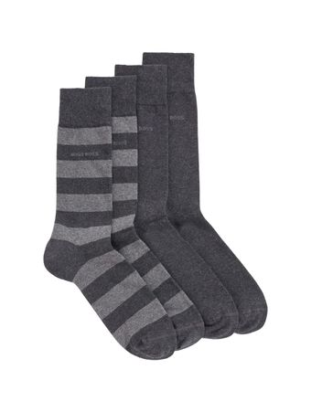 2P-BLOCKSTRIPE-CC-US-10208220-01-012-CHARCOAL