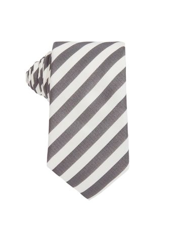 TIE-75-CM-10227416-01-030-MEDIUM-GREY