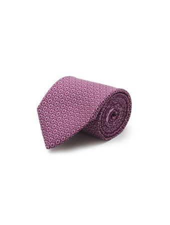 GRAVATA-CR-4-IVORY-PURPLE