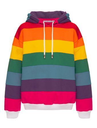 Moletom-Rainbow-Multicolor